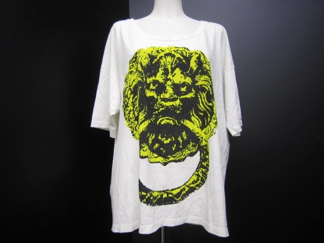 galaxxxy(ギャラクシー)のTシャツ