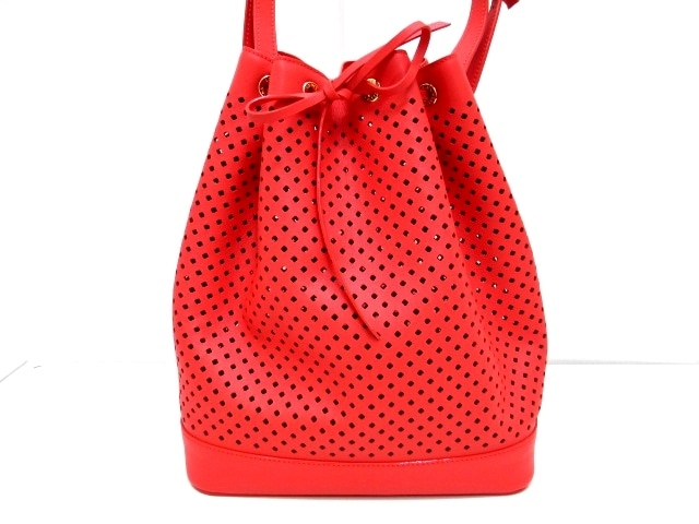 LOUIS VUITTON(ルイヴィトン)のフローレ ノエ
