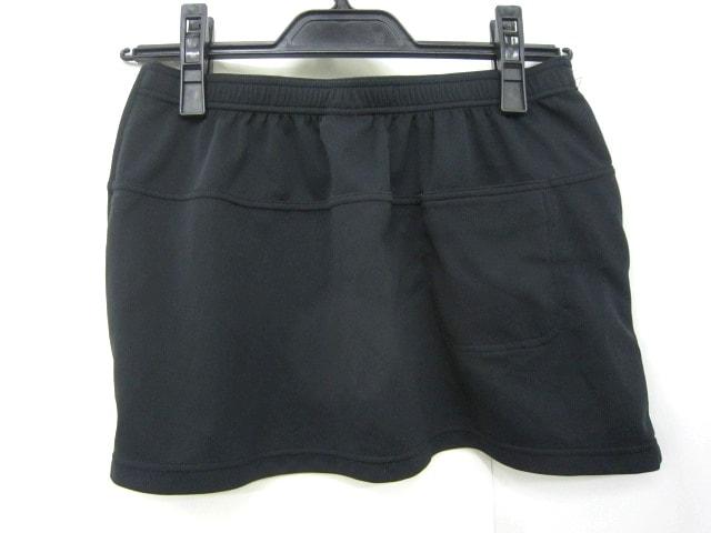 PRINCE(プリンス)のスカート