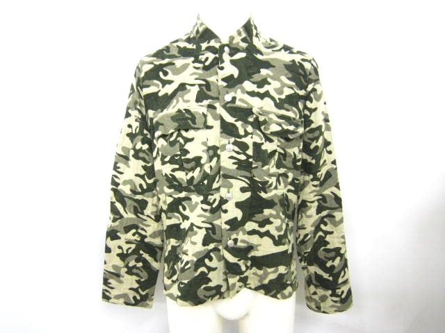 influence(インフルエンス)のジャケット