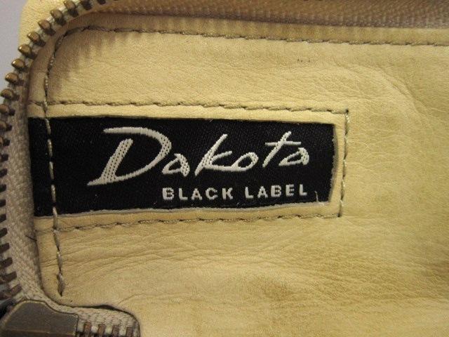 Dakota(ダコタ)のキーケース