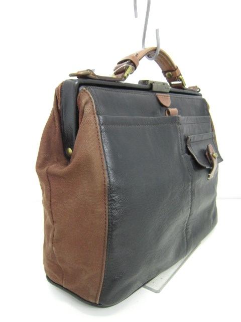 AXE(アックス)のハンドバッグ