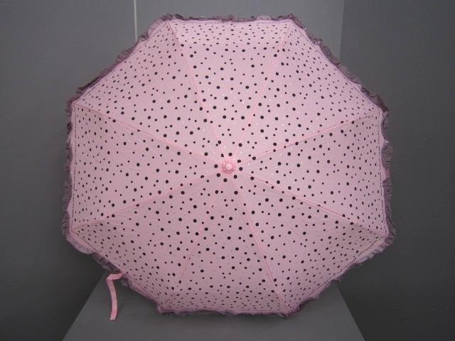 bombay duck(ボンベイダック)の傘