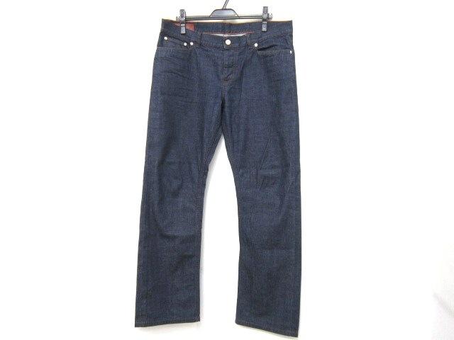 HERMES(エルメス)のジーンズ