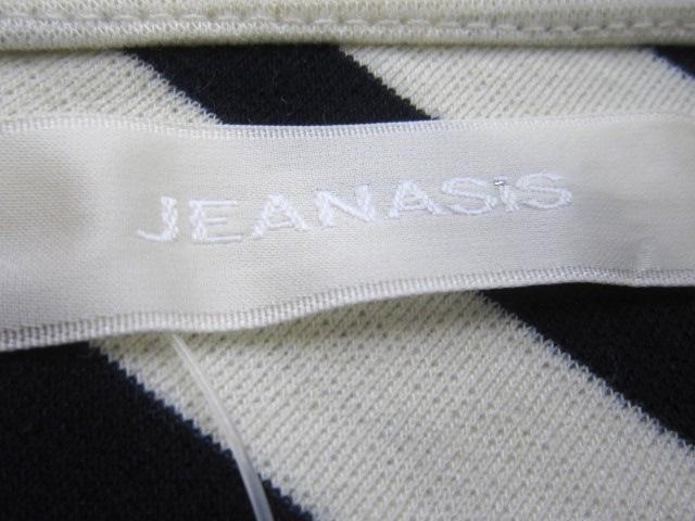 JEANASIS(ジーナシス)のワンピース