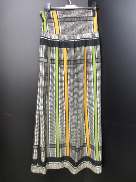 Alice SAN DIEGO(アリスサンディエゴ)のスカート