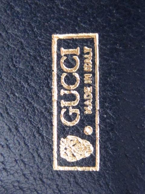 GUCCI(グッチ)のオールドグッチ