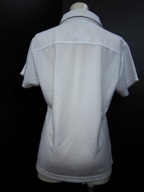 PRINCE(プリンス)のポロシャツ