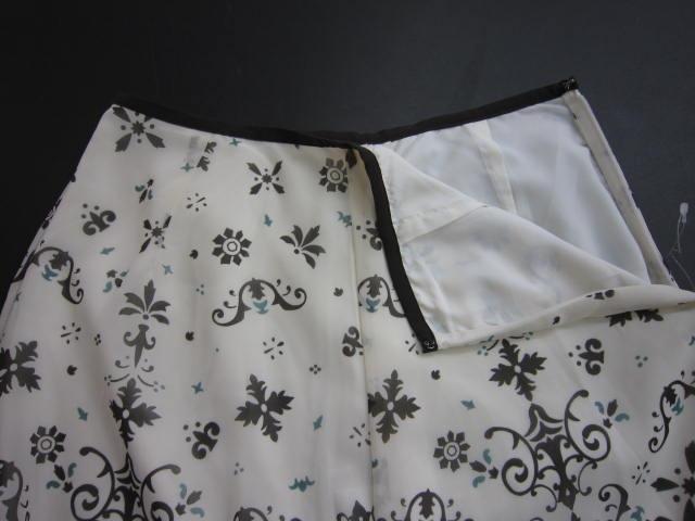 Stola.(ストラ)のスカート