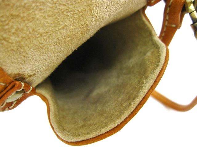土屋鞄製造所(ツチヤカバンセイゾウショ)の小物入れ