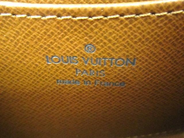 LOUIS VUITTON(ルイヴィトン)のジッピー・コイン パース