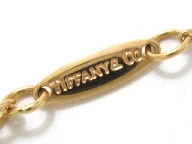 TIFFANY&Co.(ティファニー)のバイザヤード