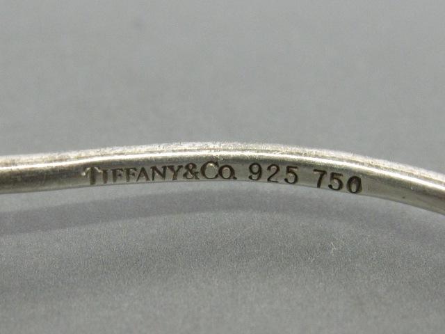 TIFFANY&Co.(ティファニー)のラブノット