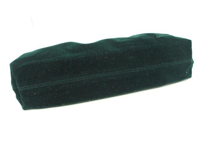 JeanPaulGAULTIER(ゴルチエ)のクラッチバッグ