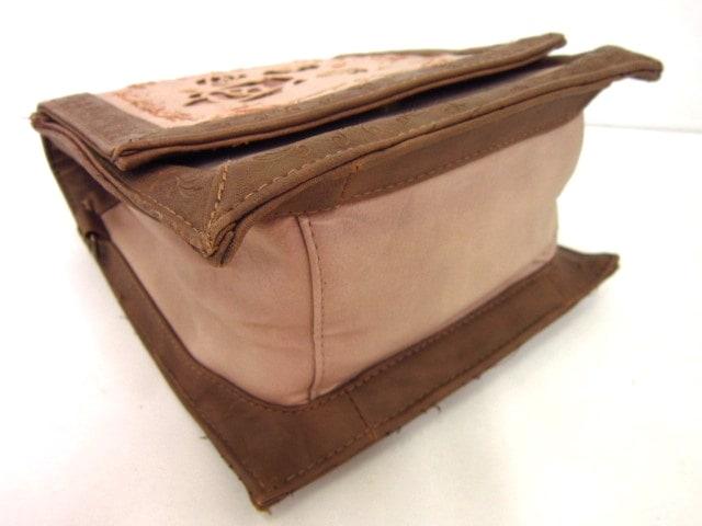 axes femme(アクシーズファム)のハンドバッグ