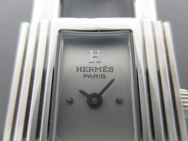 HERMES(エルメス)のケリークロシェット