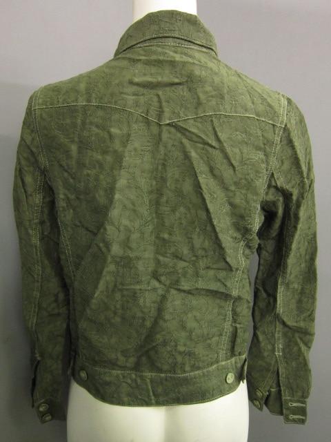 GERM(ジャーム)のジャケット