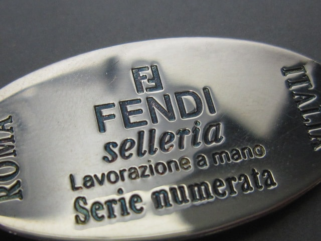 FENDI(フェンディ)のセレリア