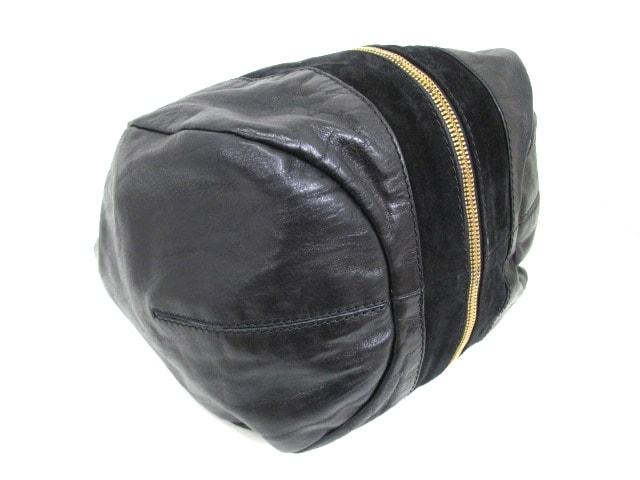 JIMMY CHOO(ジミーチュウ)のショルダーバッグ