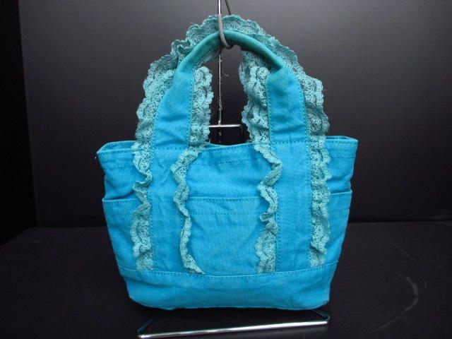 complete girls(コンプリートガールズ)のハンドバッグ