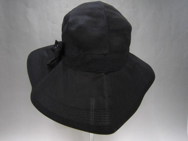 mila schon(ミラショーン)の帽子