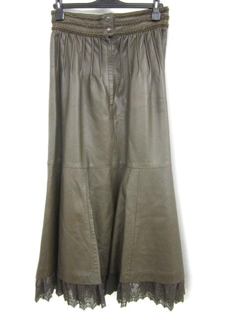 grazia(グラツィア)のスカート