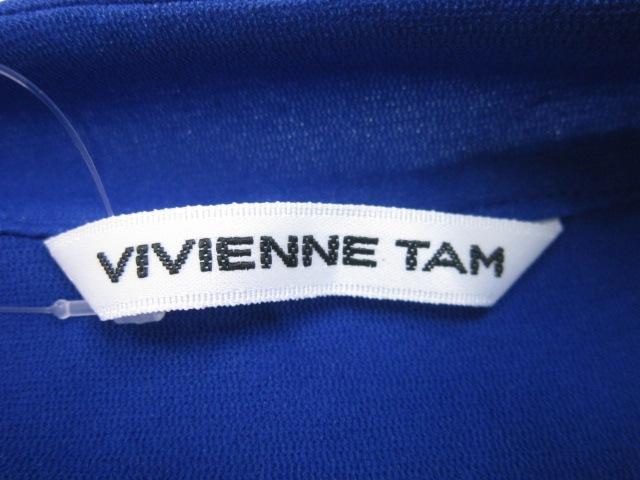 VIVIENNE TAM(ヴィヴィアンタム)のジャージ