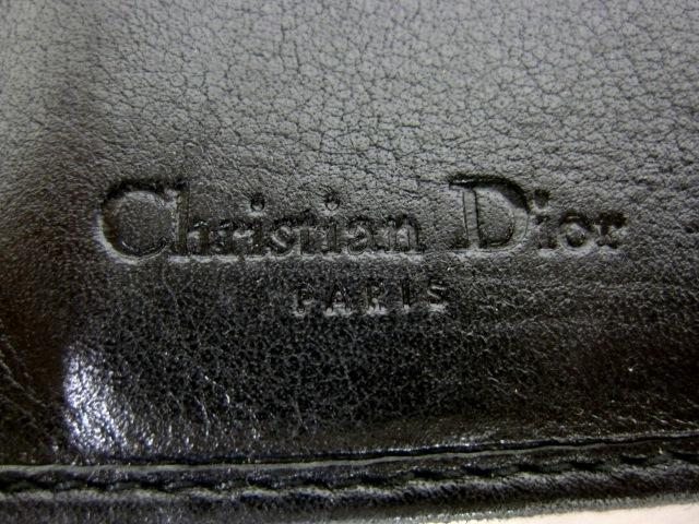 ChristianDior(クリスチャンディオール)のディオリッシモ