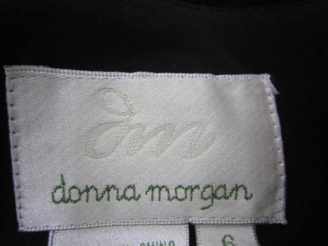 donnamorgan(ドナモーガン)のワンピース