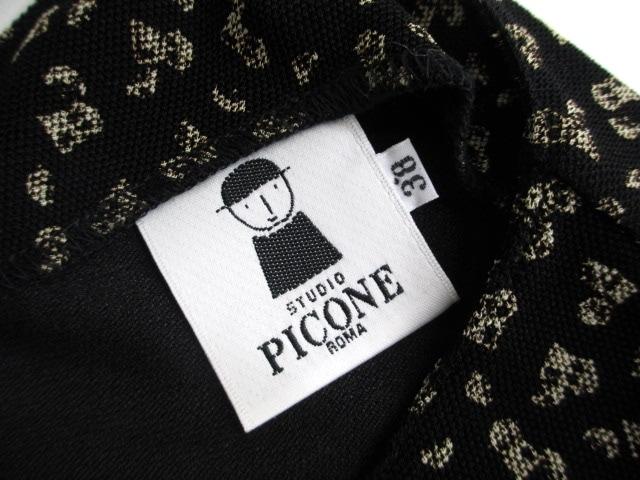 PICONE(ピッコーネ)のワンピース
