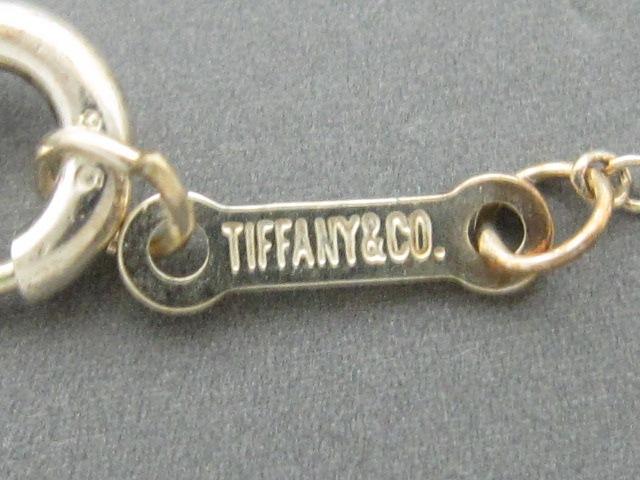 TIFFANY&Co.(ティファニー)のビーンズ