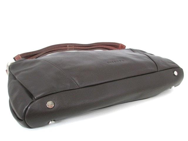 DISSONA(ディソーナ)のショルダーバッグ