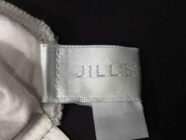 JILL STUART(ジルスチュアート)のカットソー
