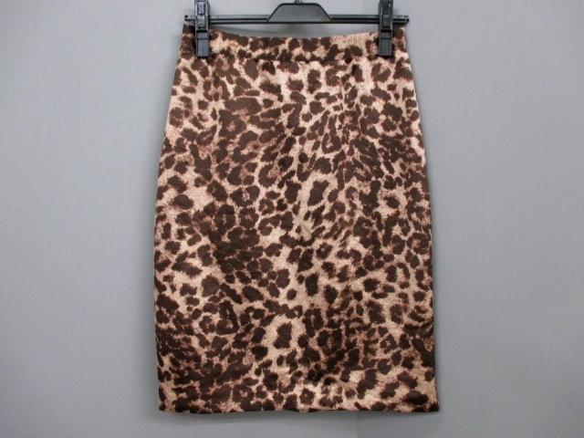 CLUB MONACO(クラブモナコ)のスカート