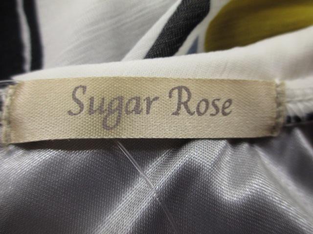 SugarRose(シュガーローズ)のワンピース