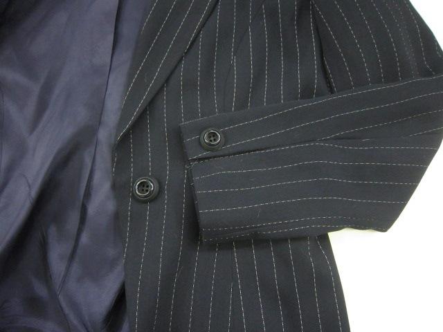 HUGOBUSCATI(HUGOBUSCATI)のジャケット