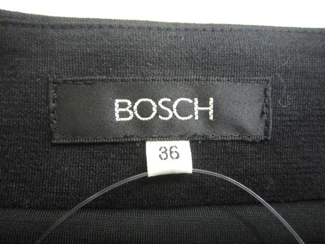 BOSCH(ボッシュ)のワンピース