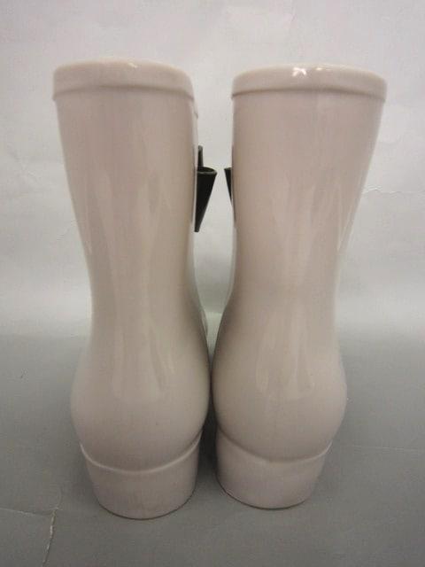 VivienneWestwood ANGLOMANIA(ヴィヴィアンウエストウッドアングロマニア)のブーツ