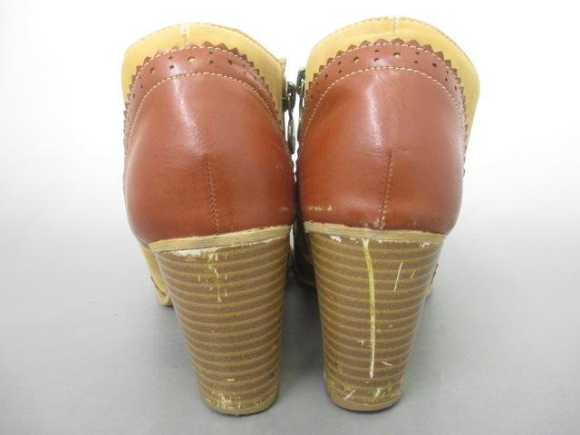 Hawkins(ホーキンス)のブーツ