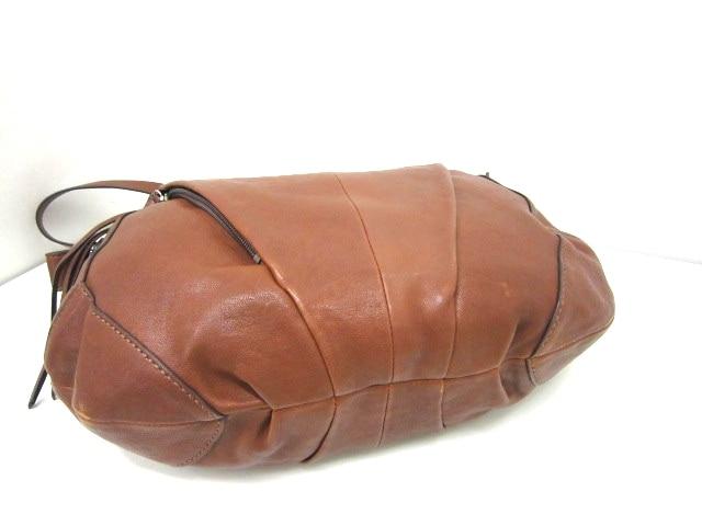 SAZABY(サザビー)のショルダーバッグ