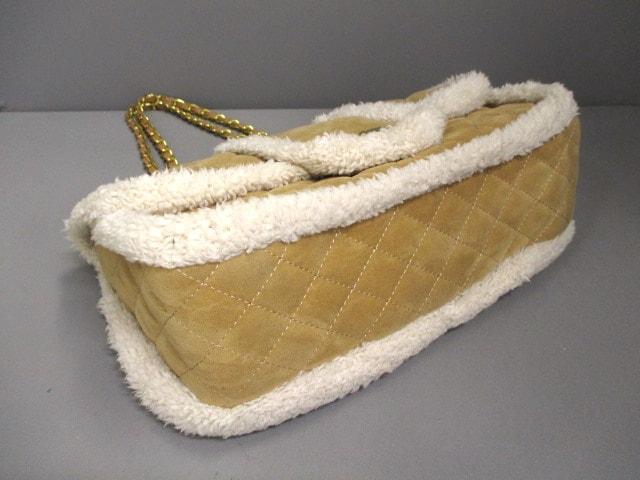 CECILMcBEE(セシルマクビー)のショルダーバッグ