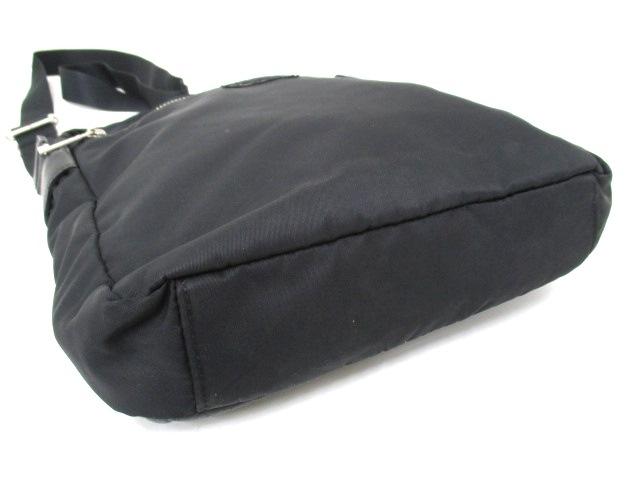 A.I.P/AN AMERICAN IN PARIS(エーアイピー)のショルダーバッグ