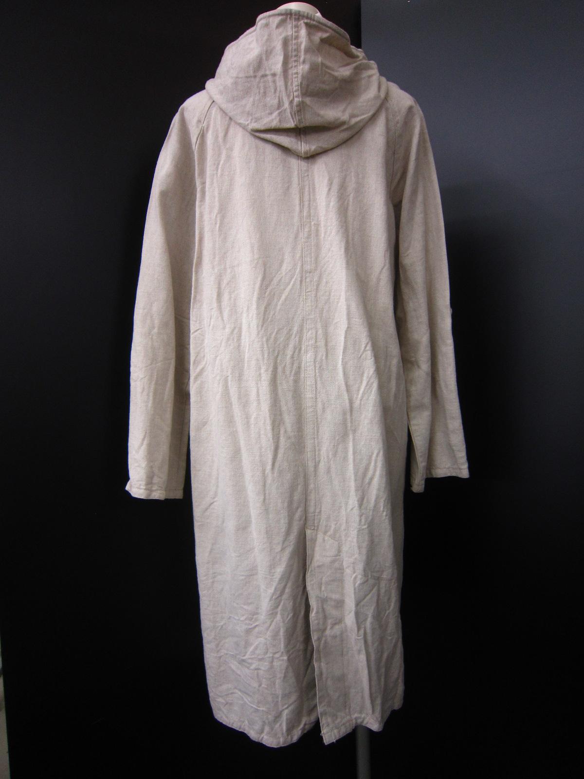 Sloe(スロウ)のコート