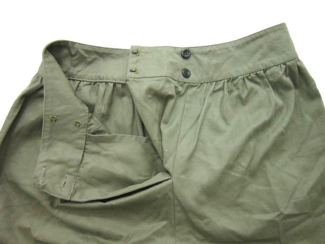 B.C STOCK(ベーセーストック)のスカート
