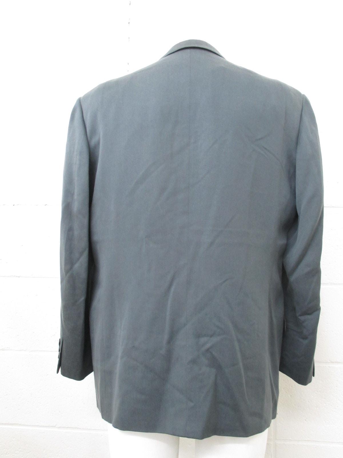 NINARICCI(ニナリッチ)のジャケット