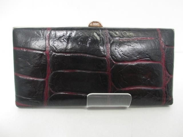 LODIS(ロディス)の長財布