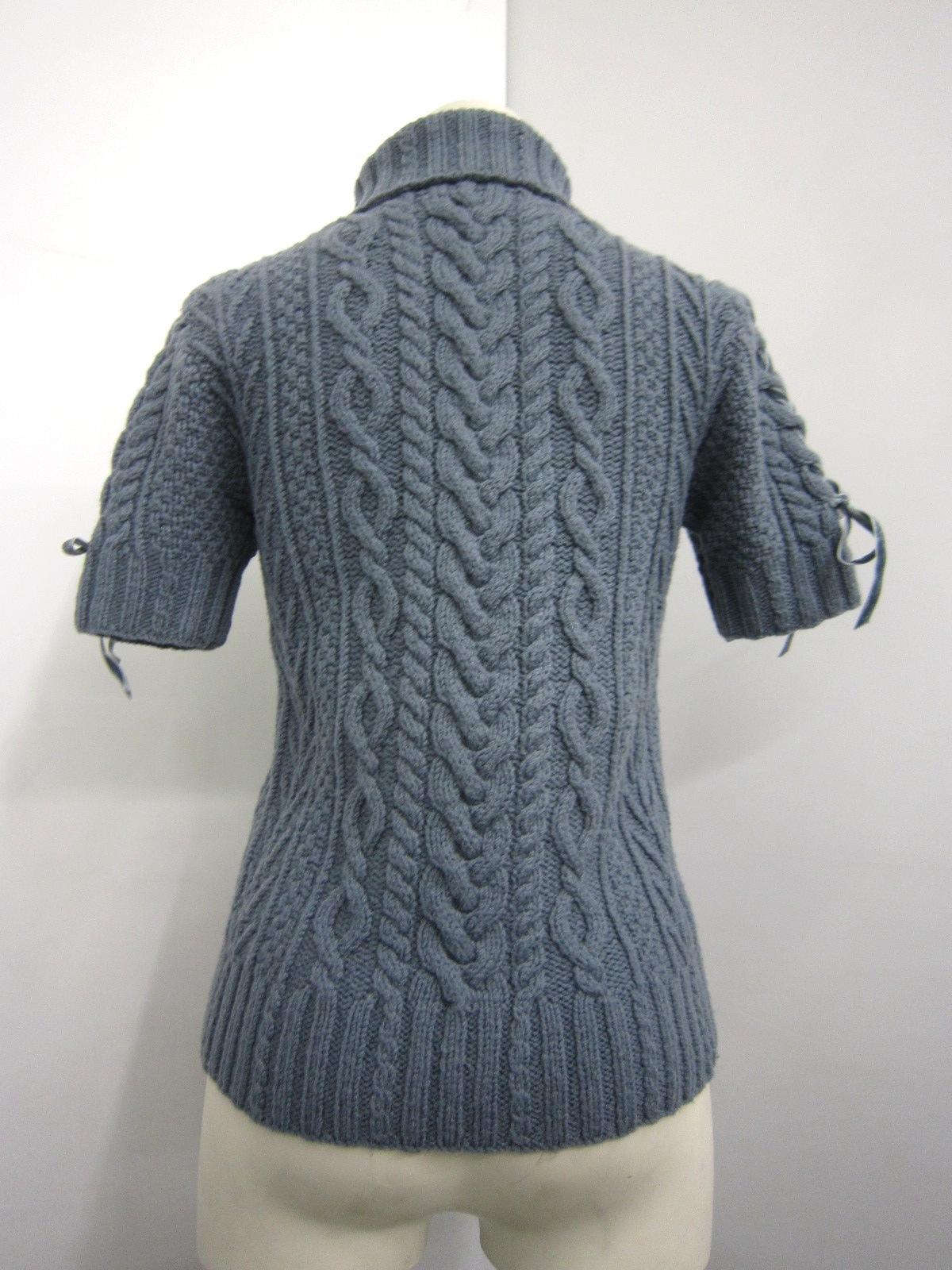 INGEBORG(インゲボルグ)のセーター