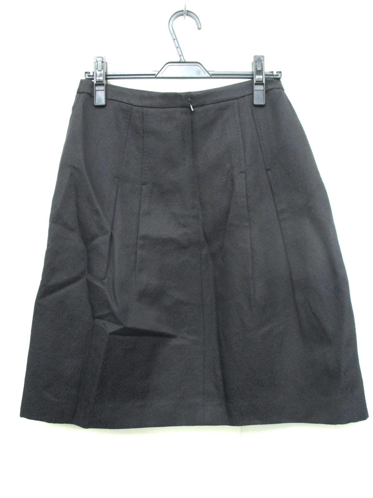 TORY BURCH(トリーバーチ)のスカート