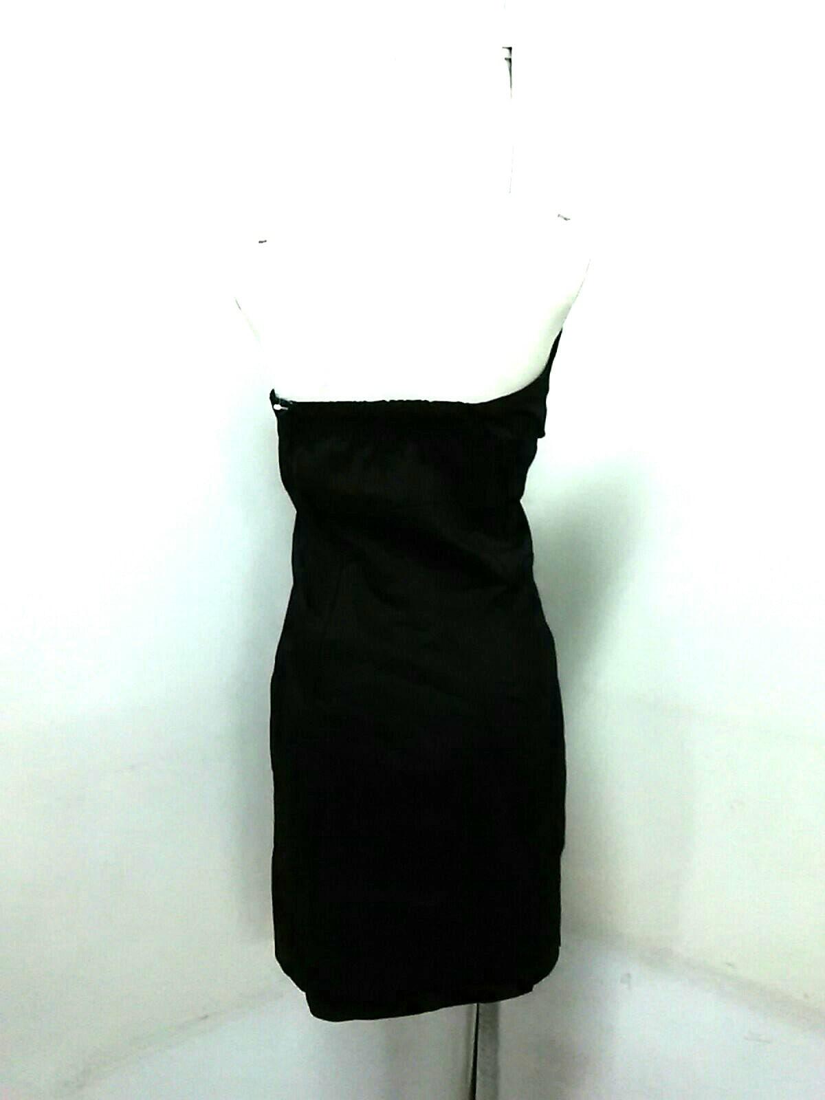 IxiA(イクシア)のドレス
