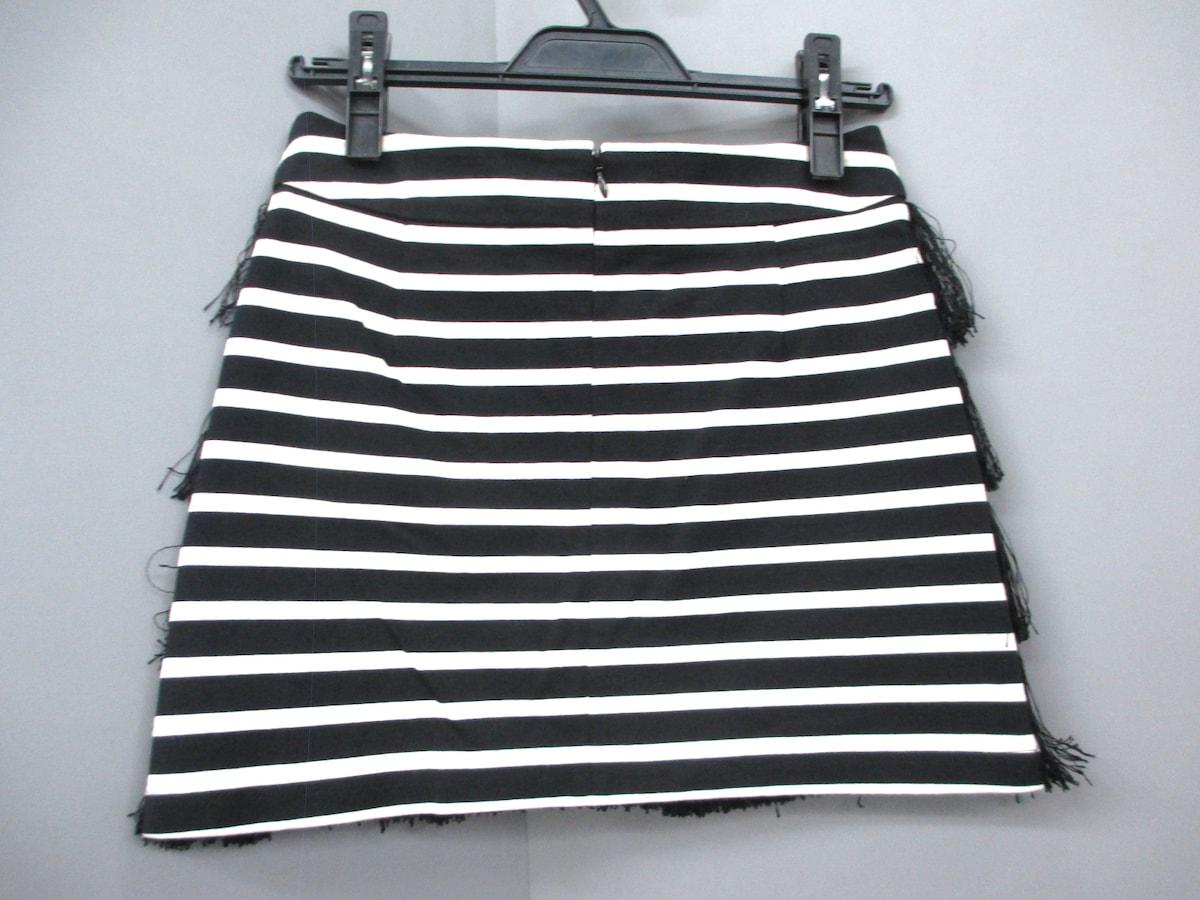 AMBELL(アンベル)のスカート